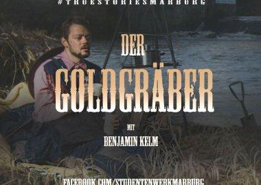 Goldgräber, Bettgeflüster und Co.
