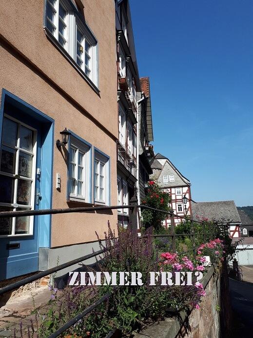 Aufruf an alle Marburger: Fairmieter gesucht!