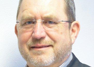 Inklusive Hochschule: Geschäftsführer des Studentwerks Marburg im IBS Beirat bestätigt